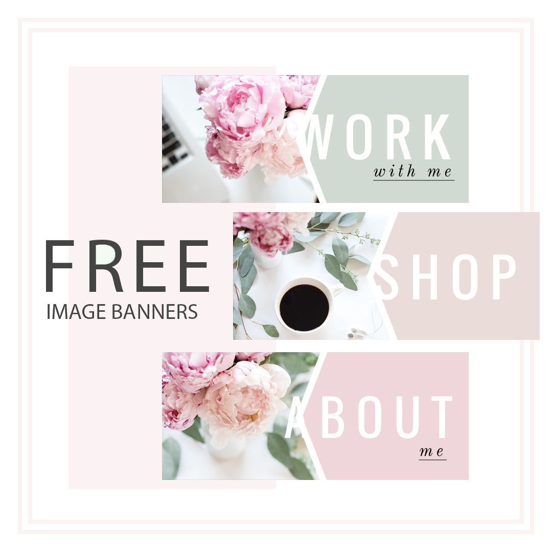 free-banners-free-library-how-to-add-an-image-link-to-wordpress-sidebar-lovely-confetti-tutorials