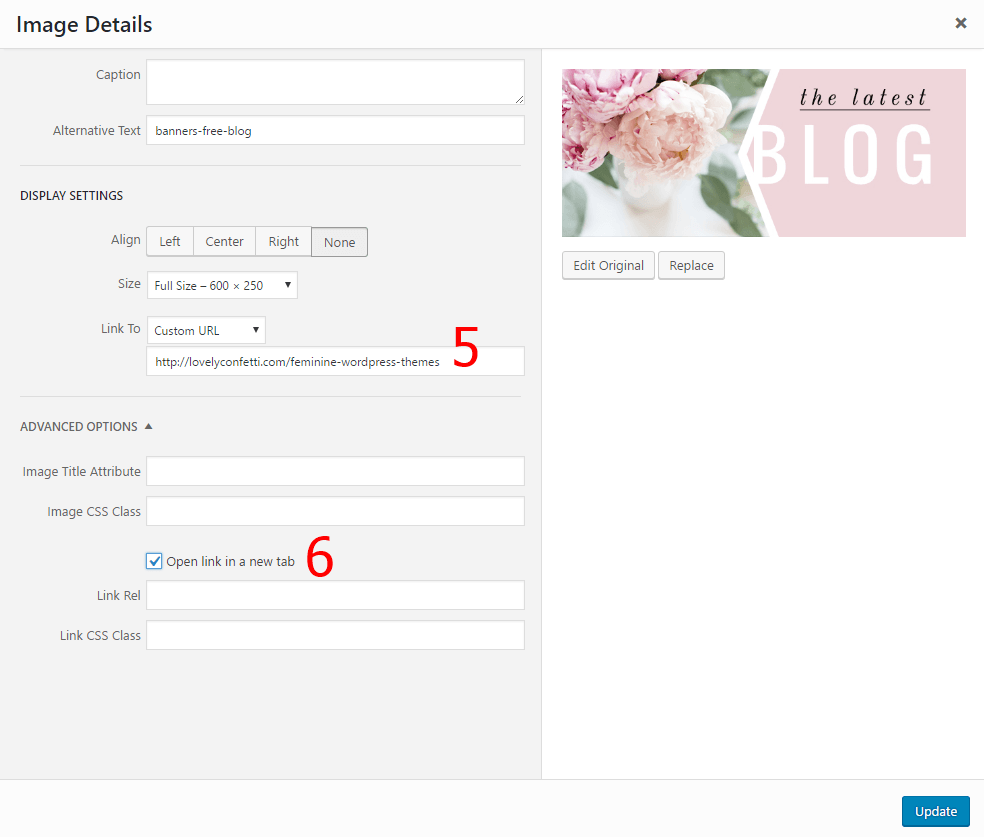 how-to-add-an-image-link-in-your-wordpress-sidebar-03-lovely-confetti-tutorial
