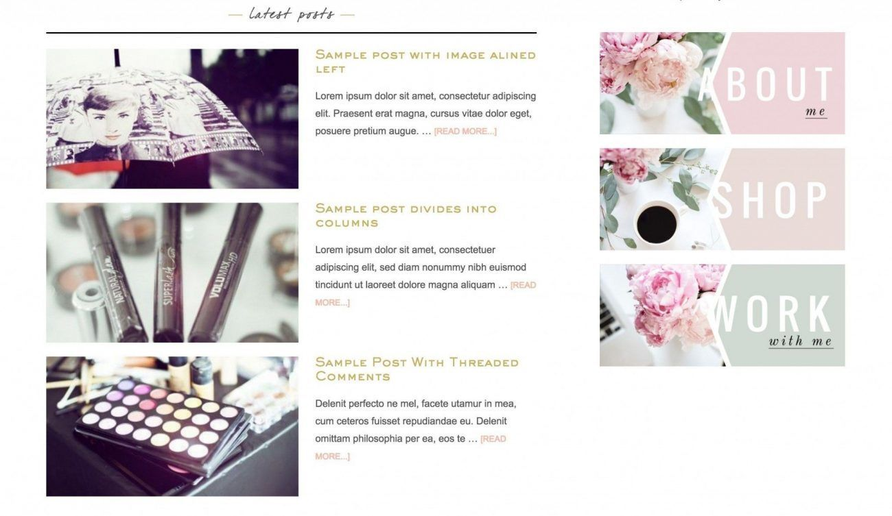 how-to-add-an-image-link-in-your-wordpress-sidebar-06-lovely-confetti-tutorial